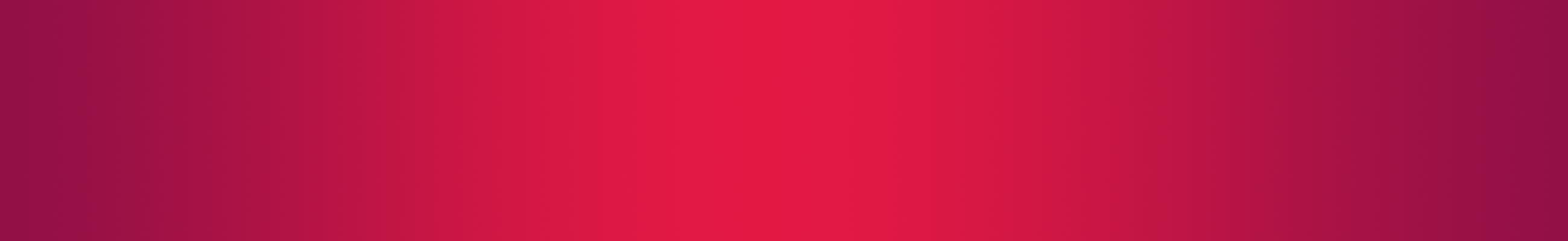 redbanner